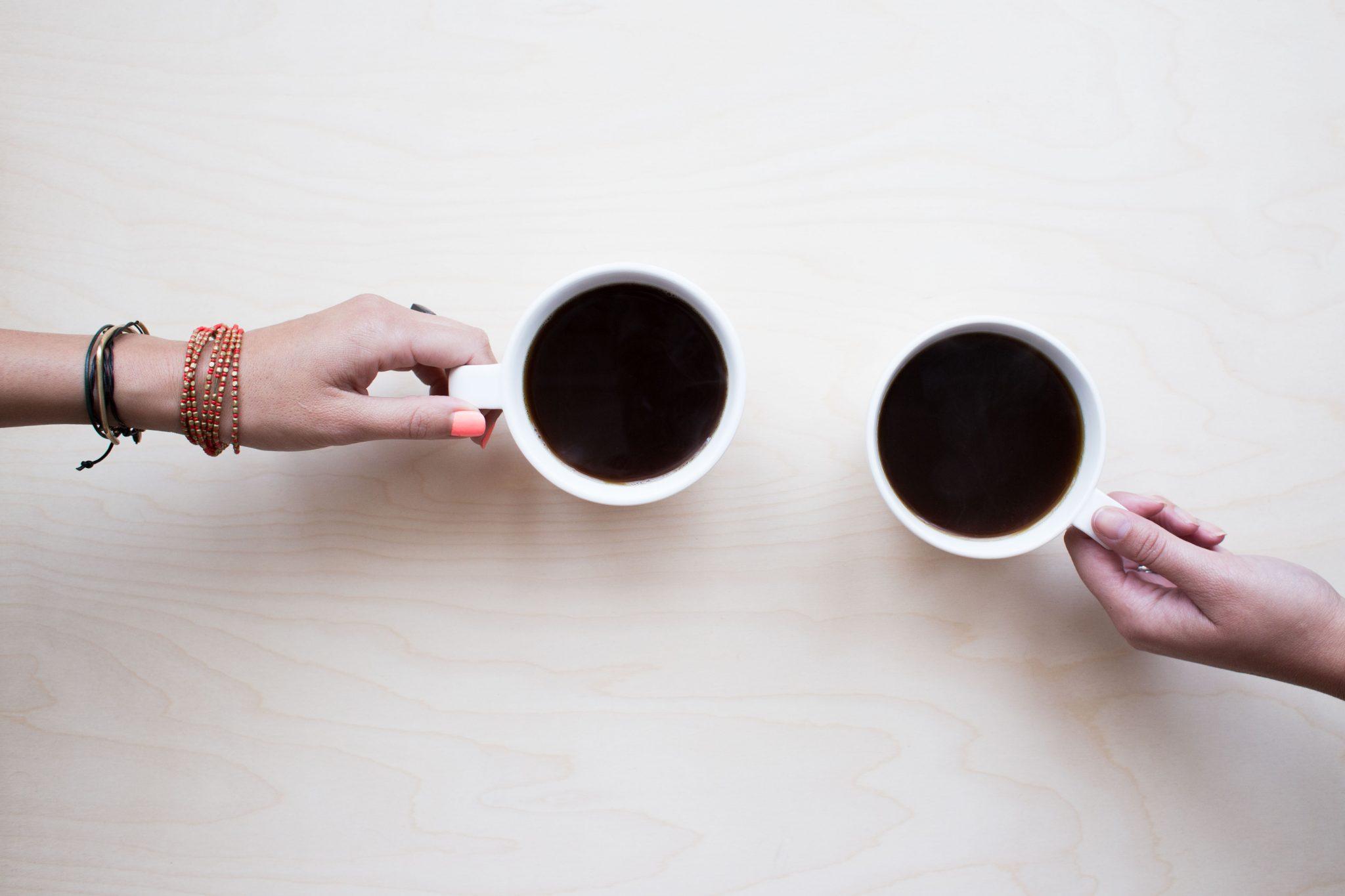 Partneralimentatie: welke keuze maak jij?