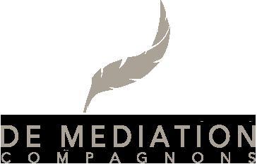 De Mediation Compagnons